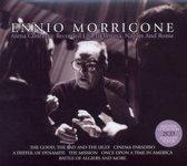 Morricone Ennio - Arena Concerto