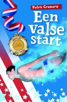 Een valse start