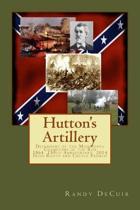Hutton's Artillery