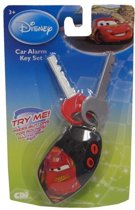 CARS CAR KEYS
