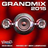 Grandmix 2015