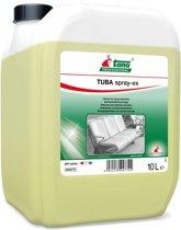 TUBA spray-ex - 10 L