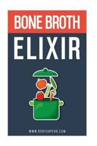 Bone Broth Elixir