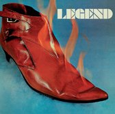 Legend -Digi/Reissue-