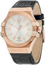 Maserati Mod. R8851108019 - Horloge