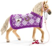 Fashion Creatieset Horse Club Sofia Schleich 42431