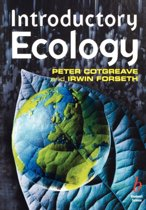 Introductory Ecology