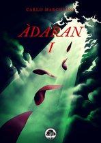 Àdaran - I