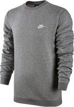 9c2d5d33653 bol.com | Nike Sweater kopen? Alle Sweaters online