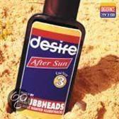 Desire-After Sun Factor 3