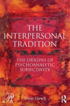 The Interpersonal Tradition