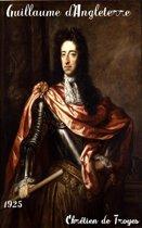 Guillaume d'Angleterre