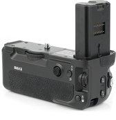 Meike Battery Pack Sony A9 Pro