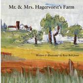 MR & Mrs Hagervorst Farm