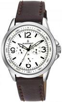 Radiant - Horloge Heren Radiant RA413702 (44 mm) - Heren -