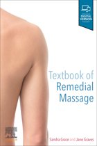 Textbook of Remedial Massage 2nd Edition