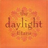 Daylight Titans