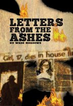 Letters From The Ashes