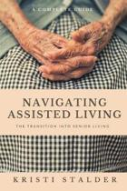Navigating Assisted Living
