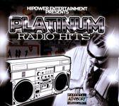 Platinum Radio Hits