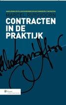 Contracten in de praktijk