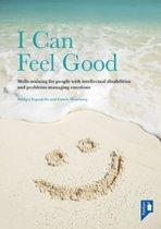 I Can Feel Good!