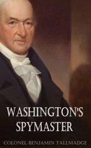 Washington's Spymaster