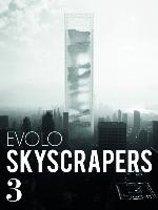 Evolo Skyscrapers 3