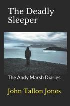 The Deadly Sleeper