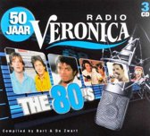 50 Jaar Radio Veronica - The 80's