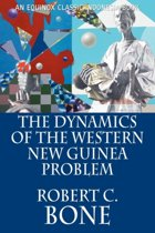 The Dynamics of the Western New Guinea Problem
