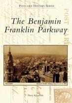 The Benjamin Franklin Parkway