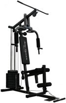 Krachtstation Joy Sport Basic Pro Home Gym