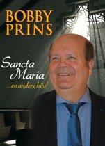 Sancta Maria..En Andere Hits