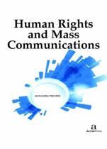 Human Rights and Mass Communication