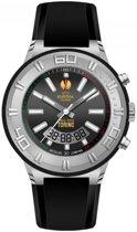 Jacques Lemans - Horloge Heren Jacques Lemans U-50A (39 mm) - Mannen -