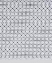 BINK Bedding Ledikantlaken Diamond 100 x 150 cm