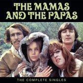 Complete Singles -Remast-