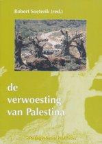 De Verwoesting Van Palestina