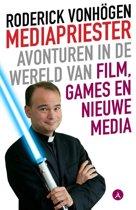 Mediapriester
