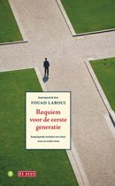 Requiem voor de eerste generatie
