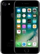 Apple iPhone 7 - 128GB - Gitzwart/Jet Black- Refurbished door Forza - C-grade