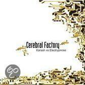 Cerebral Factory