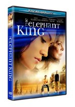 The Elephant King (dvd)