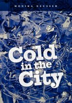 Cold in the City