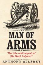Man of Arms