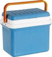 Gio'style Bravo 25 Koelbox - 22,5L -  Blauw