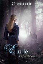 Elude (Reave Series #2)