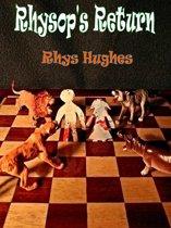 Rhysop's Return