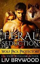 Feral Seduction
